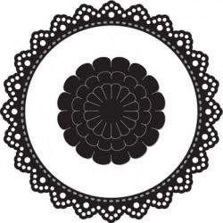 CR1201 / Craftables Cirkel