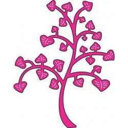 B180 / Princess Tree