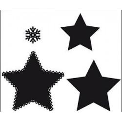 CR1226 / Star Craftables