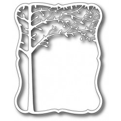 98300 / Orchard Tree Frame