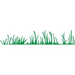 B126 / Grass border