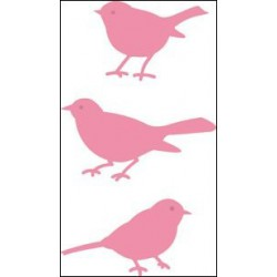 COL1311 / Set Birds