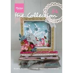 Nr.4 / De Collection nr. 4