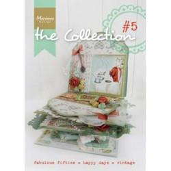 Nr.5 / De Collection nr.5