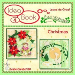 90.9302 / idea book 4 christmas