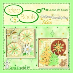 90.9319 / idea book 5 combi star
