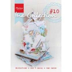 NR.10 / de collection nr. 10 oktober