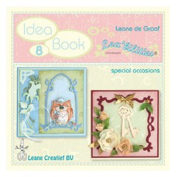 90.9708 / Special Occasions idea booklet 8