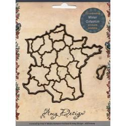 ADD10006 / France