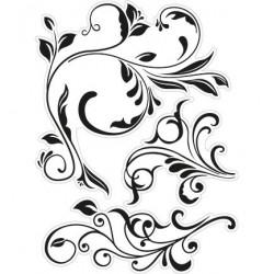 CS0893 / swirls