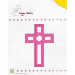 HSD006 / cross