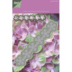 1201-0082 / bloem 5 blad