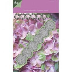 1201-0083 / bloem 5 blad