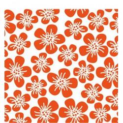 DF3401 / bloemen