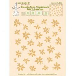 LCR35.0232 / Daffodils