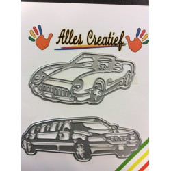 0198703006 / Auto 2