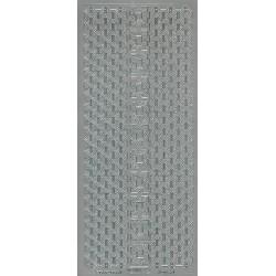 starform 1059 / randen / hoeken
