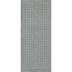starform 1060 / randen / hoeken