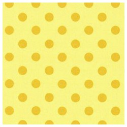 701 fantasia stippel geel