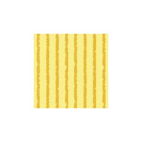 703 fantasia streep geel