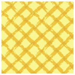 704 fantasia raster geel