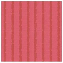 707 fantasia streep rood