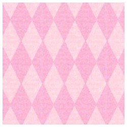710 fantasia ruit roze