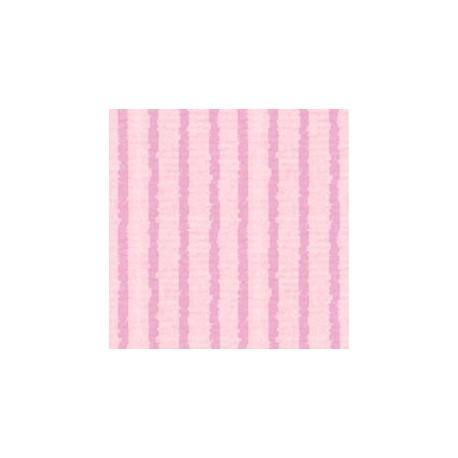 711 fantasia streep roze