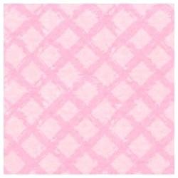 712 fantasia raster roze