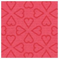 764 fantasia hart rood