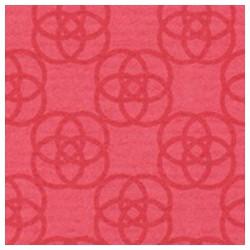 765 fantasia rondo rood