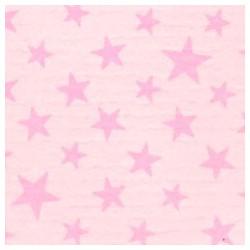 766 fantasia ster roze