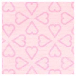 768 fantasia hart roze