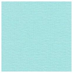 004 / papicolor azuurblauw