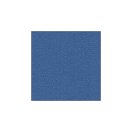 006 / papicolor donkerblauw