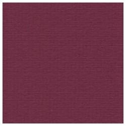036 / papicolor wijnrood