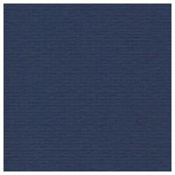 041 / papicolor nachtblauw