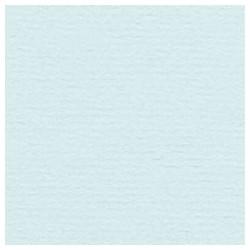 042 / papicolor ijsblauw