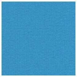 005 / papicolor korenblauw dun