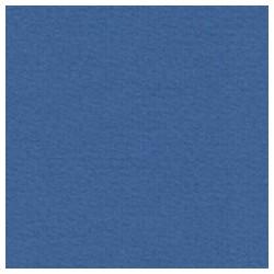 006 / papicolor donkerblauw dun