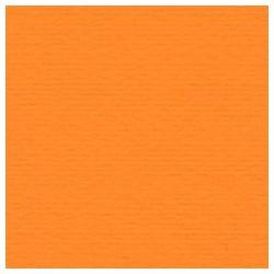 011 / papicolor oranje dun