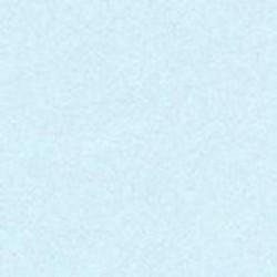 01 / babyblauw glitterpapier