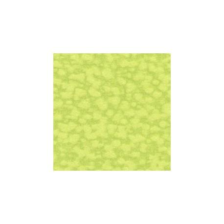 188 / Limoengroen Papiplus A4 135 gr