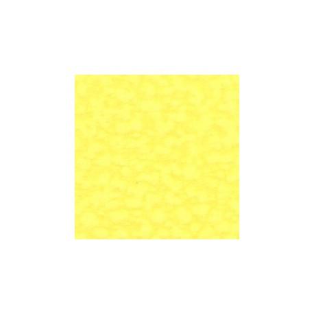 189 / Koolzaad geel Papiplus A4 135 gr