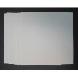 15x15 / Enveloppen vierkant 15x15 cm