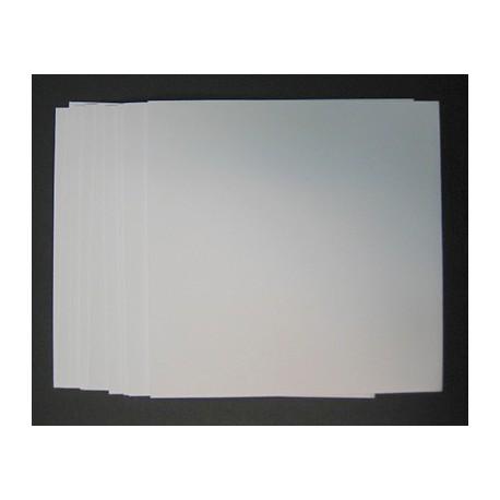 14x14/ Enveloppen vierkant 14x14 cm