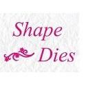 Nellie's Shape Dies