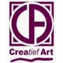 Creatief Art