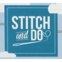 Stitch and Do