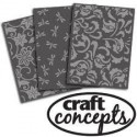 Craft Concepts